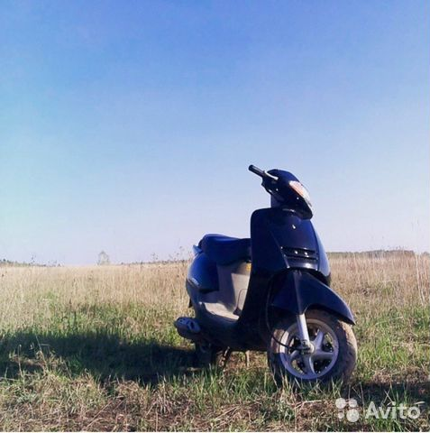 - Моторынок Украины