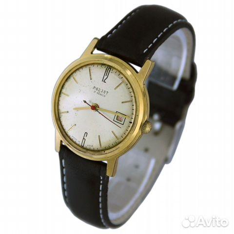 Оригинальные часы и - 1039alltradesru