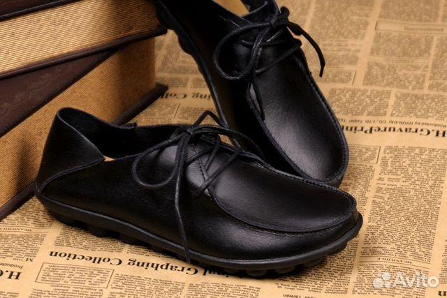 Обувь на заказ россия наше время возможно