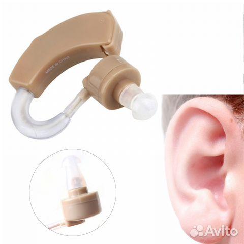 Дать объявление слуховые аппараты дать объявление продажа компьютеров makler spb