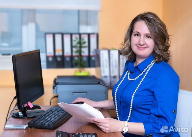 Вакансии главный бухгалтер астрахань вакансии бухгалтера в нижнем новгороде сибур цоб