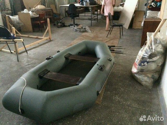 купить резиновую лодку б у в нижегородской области