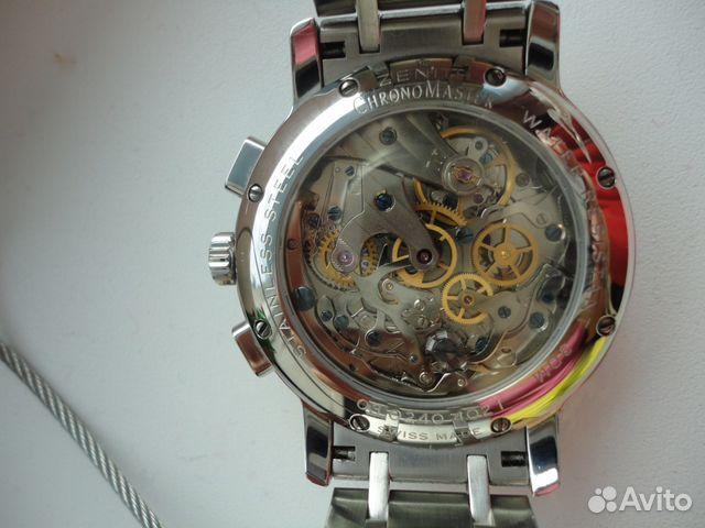 Ремонт часов и часовые мастерские в Кемерове, отзывы