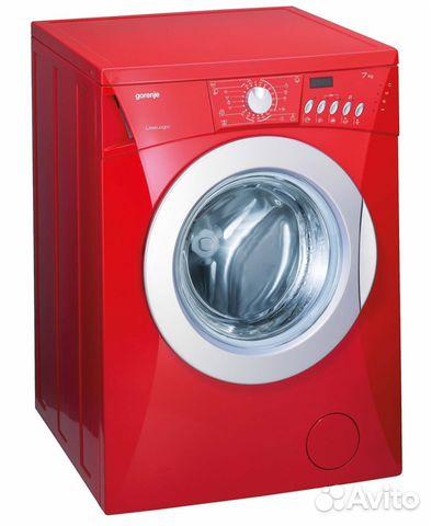 Ремонт стиральных машин москва округ можайский сервисный центр стиральных машин бош Волоколамская