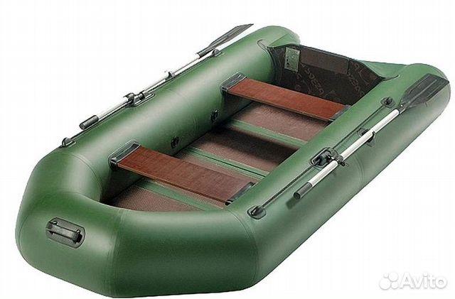 купить в копейске лодку надувную