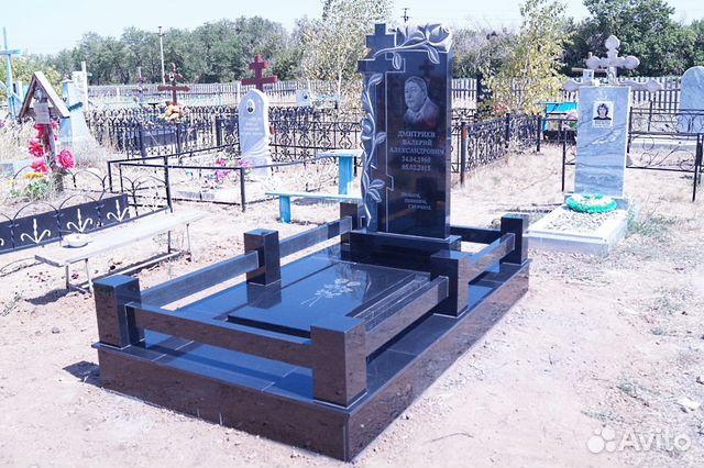 надгробные памятники 2018