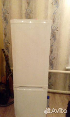 Холодильник веко фреон