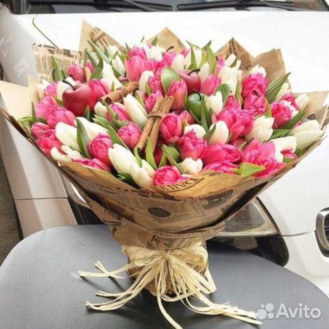 Тюльпаны в ростовской области купить доставка цветов ростов-на-дону круглосуточно