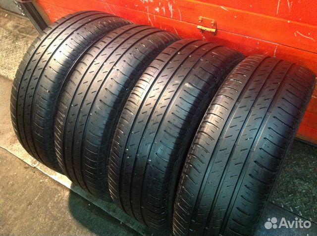 купить шины зимние 175 80 16