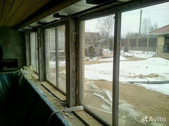 Пластиковые окна в рославле смоленской области пластиковые окна зеленоград