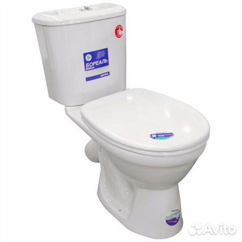 Купить унитаз на авито в челябинске лавка сантехника ванны