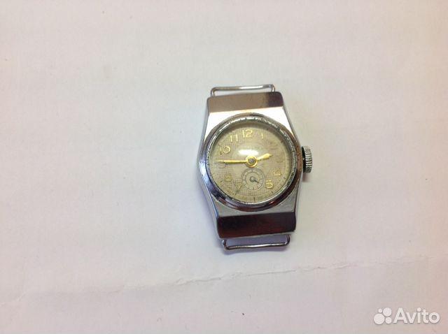 705c6a69c65e6 Часы Звезда СССР купить в Москве на Avito — Объявления на сайте Авито