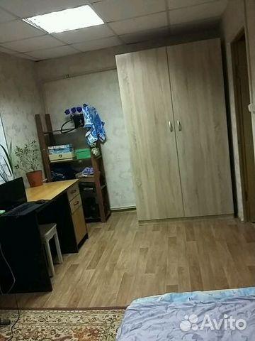 Купить квартиру краснодар авито с ремонтом