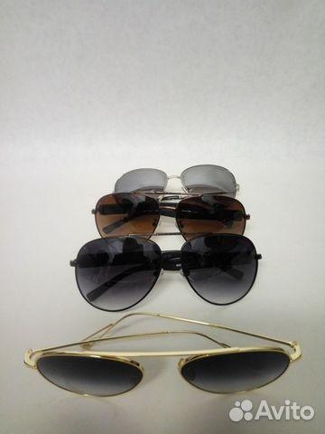Мужские очки в ассортименте солнцезащитные   Festima.Ru - Мониторинг ... 4f49ac65d98