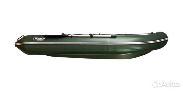 авито красноярск лодка резиновая
