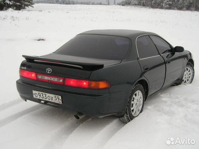 Форумы об автомобилях в России