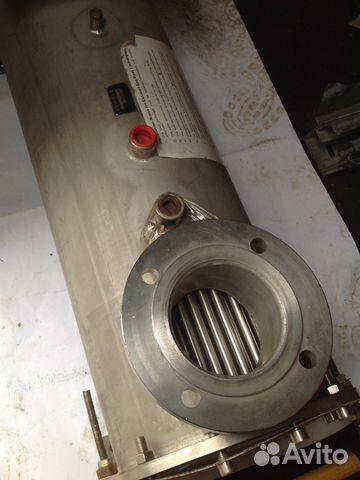 Пермь ремонт теплообменник Уплотнения теплообменника Alfa Laval T8-BFM Комсомольск-на-Амуре