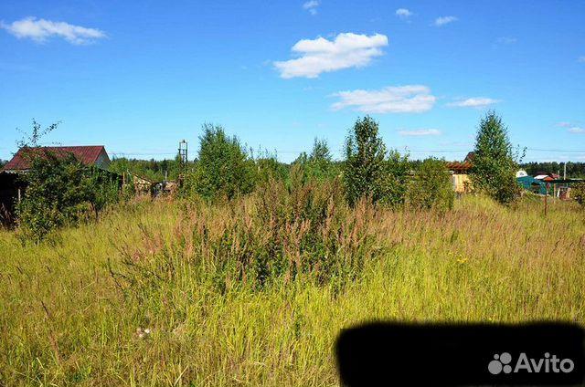 аренда земли на 49 лет в мытищинском районе чем