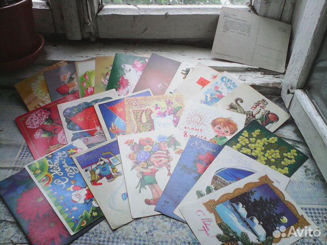 Город мастеров, скупка открыток ссср в новосибирске цена