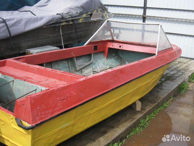Подать объявление лодки красноярск доска объявлений в иркутске.она ищет его для общения