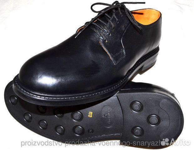 Туфли фарадей 89140101539 купить 1