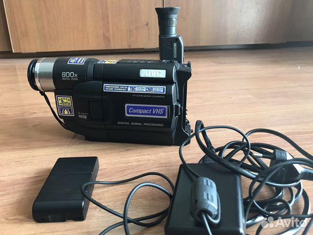 Ремонт видеокамеры jvc gr-d23e - ремонт в Москве nokia 7230 розовый цена - ремонт в Москве