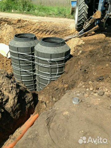 Бетон каменск уральский купить купить бетон элемент баттс