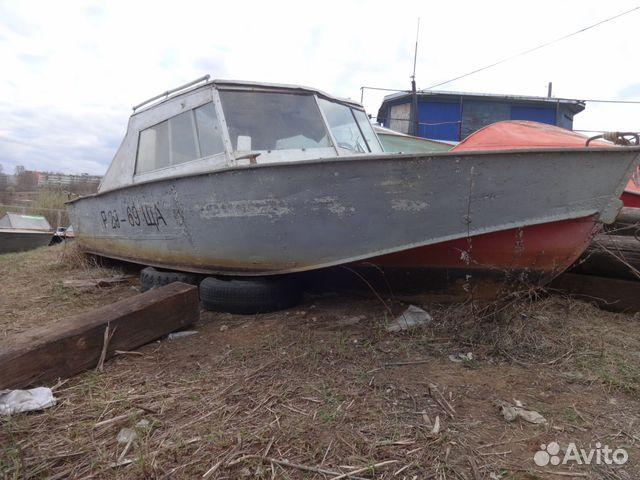 моторная лодка прогресс в волгограде