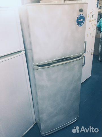 морозильная камера купить в дзержинске нижегородской области сотрудников компании Народный