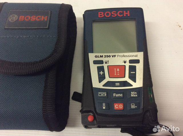 Bosch Entfernungsmesser Glm 250 Vf : Лазерный дальномер bosch glm 250 vf б у №1 festima.ru Мониторинг