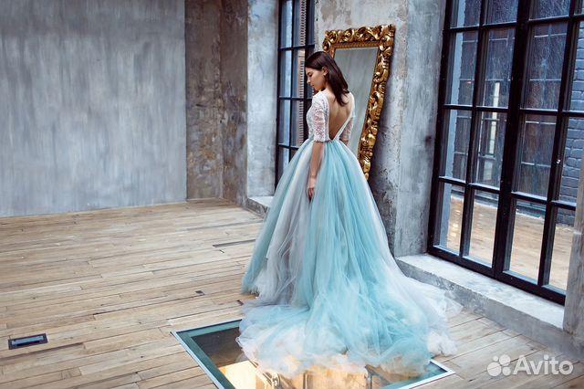 Платье напрокат москва недорого для фотосессии