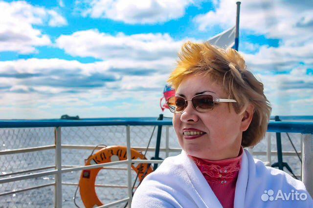 ежедневной оплатой помошница по хозяйству на авито вакансии Санкт-Петербург, Сестрорецк