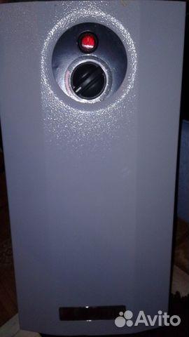 Продам водонагреватель 89821886379 купить 1