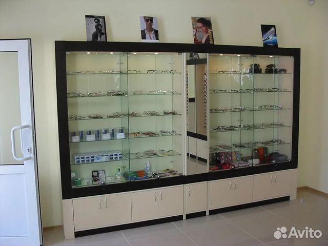 Авито купить витрину для косметики какую косметику купить в пхукете