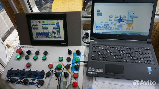 Автоматический пульт управления па 2.0 zzbo купить в Кемеровской ... 4b13b66c415