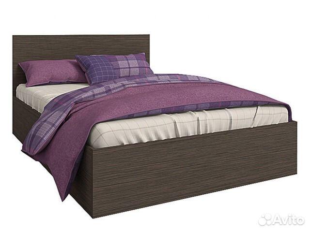 Кровать с матрасом купить в новосибирске купить матрас аминах