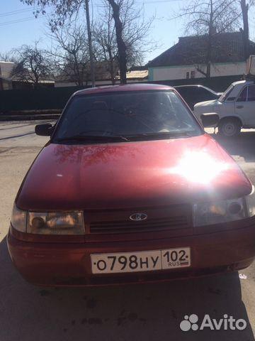 детям 1,5-2 купить машину в новошахтинске ростовской области связи этим