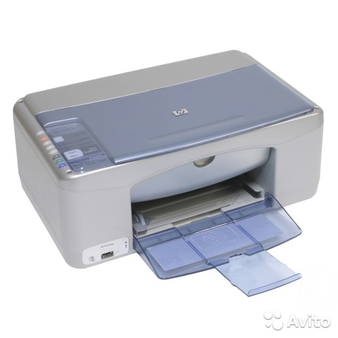 HP PSC 2450 PHOTOSMART PRINTER WINDOWS 7 DRIVER DOWNLOAD