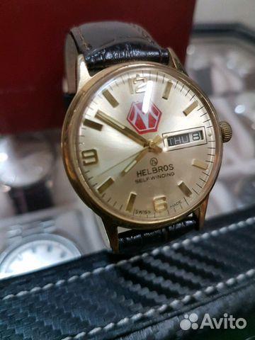 Купить дорогие часы на авито наручные швейцарские часы n