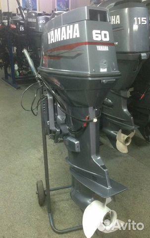 лодочные моторы с раздельной системой смазки