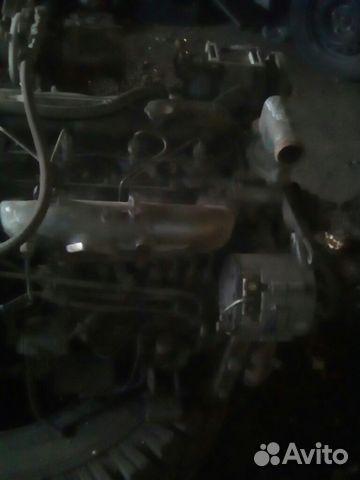 лодка под мотор в нижнем тагиле