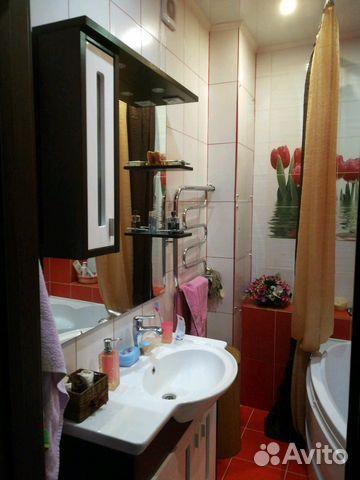 2-к квартира, 95 м², 3/9 эт. купить 4