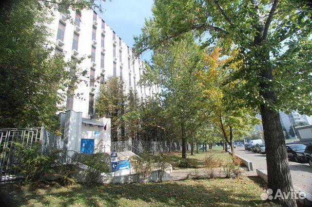Коммерческая недвижимость на азовском м аренда офиса 8 кв.м