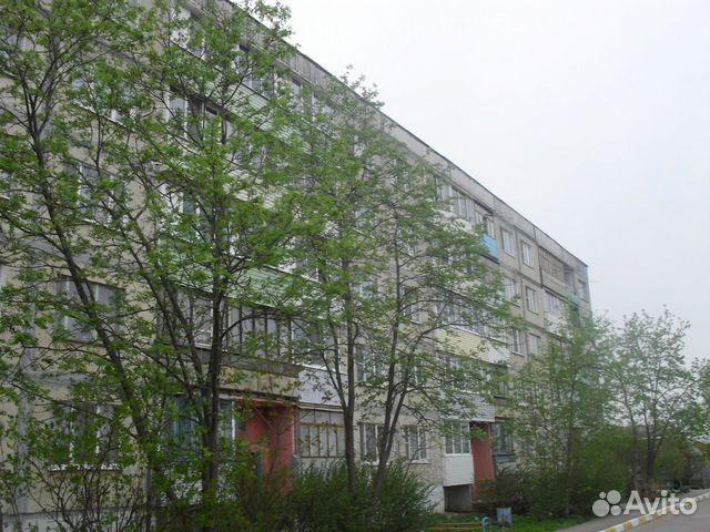 Продается однокомнатная квартира за 1 300 000 рублей. Московская область, Раменский район, сельское поселение Никоновское, село Никоновское.
