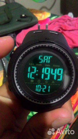 Часы липецк продать настенные продам часы