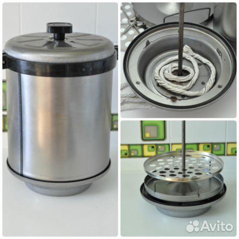 Коптильня горячего копчения купить твой дом термостойкое стекло самогонный аппарат