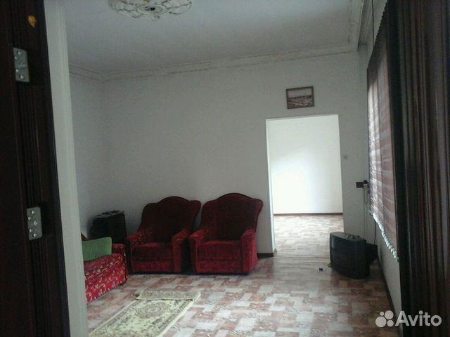 Дом 150 м² на участке 6 сот. 89911186707 купить 7