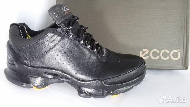 69df217d8 Классика вернулась обувь экко в Иркутске Ангарске купить в Иркутской ...