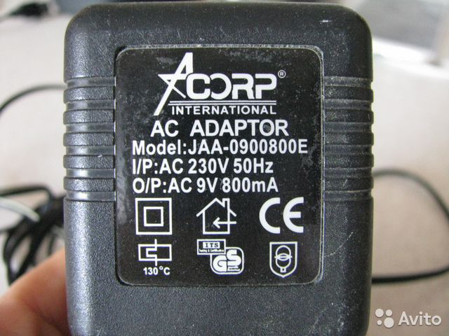 ACORP A10PC DRIVER WINDOWS 7 (2019)