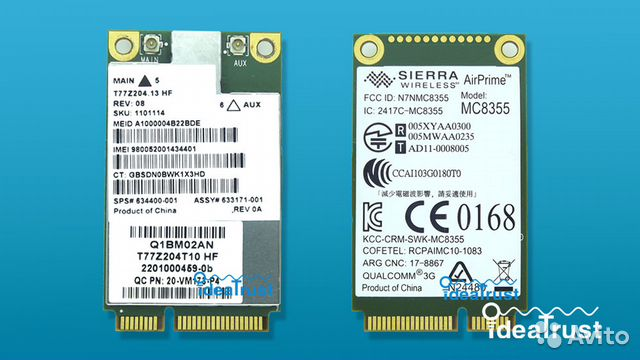 SIERRA MC8355 DRIVER FOR WINDOWS 7